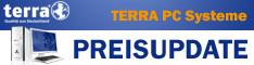 Terra PC Preise (aktuell)
