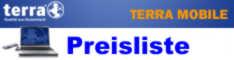 Terra Mobile Preise (Aktuell)