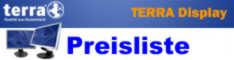 Terra TFT Preise (aktuell)